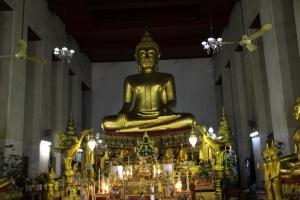 2010 Bangkok_0045