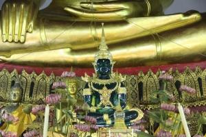 2010 Bangkok_0046