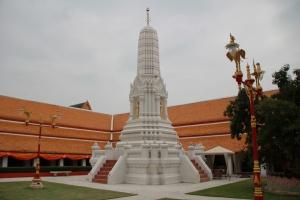 2010 Bangkok_0047