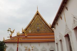 2010 Bangkok_0048