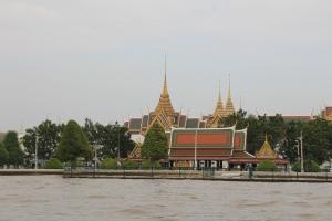 2010 Bangkok_0051