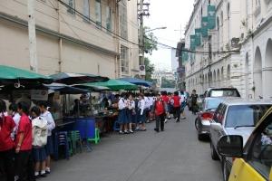 2010 Bangkok_0055