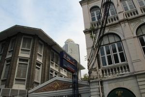 2010 Bangkok_0057