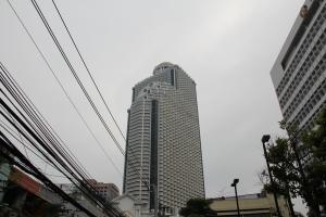 2010 Bangkok_0058