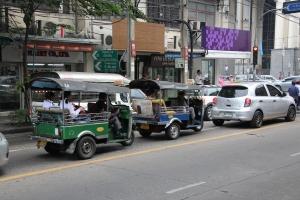 2010 Bangkok_0059