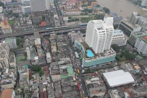 2010 Bangkok_0062