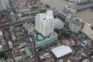 2010 Bangkok_0064
