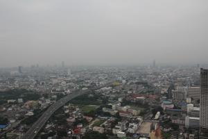 2010 Bangkok_0066