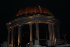 2010 Bangkok_0068