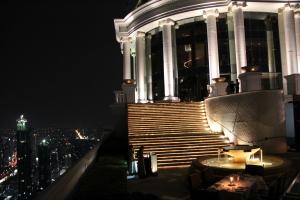 2010 Bangkok_0069