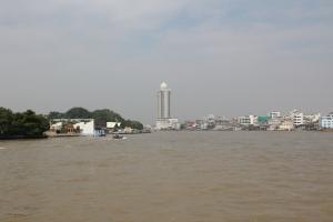 2010 Bangkok_0072