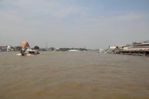 2010 Bangkok_0075