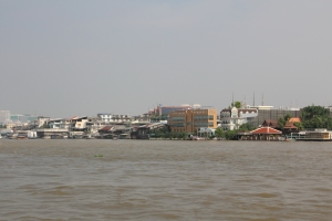 2010 Bangkok_0077
