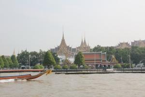 2010 Bangkok_0080