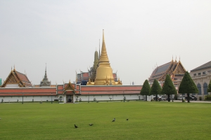 2010 Bangkok_0082