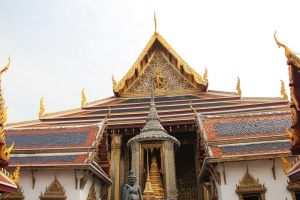 2010 Bangkok_0084