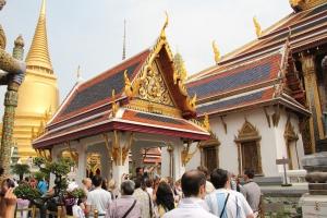2010 Bangkok_0085