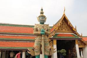2010 Bangkok_0090