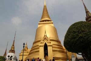 2010 Bangkok_0091