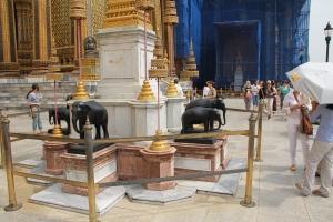 2010 Bangkok_0092