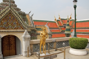2010 Bangkok_0094