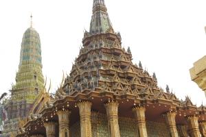 2010 Bangkok_0095