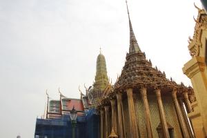 2010 Bangkok_0096