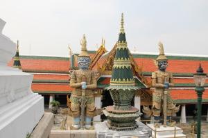 2010 Bangkok_0097