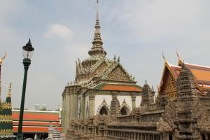 2010 Bangkok_0099