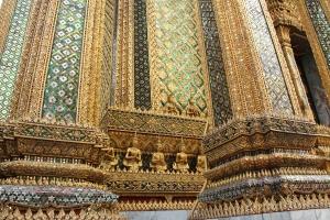 2010 Bangkok_0100