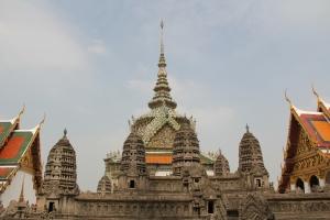 2010 Bangkok_0104