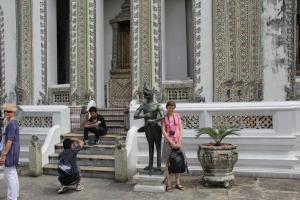 2010 Bangkok_0107