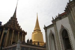 2010 Bangkok_0111