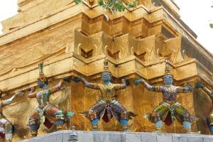 2010 Bangkok_0112
