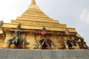 2010 Bangkok_0113