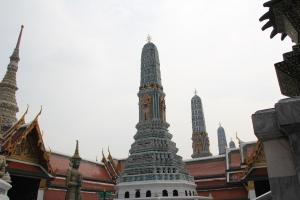 2010 Bangkok_0114