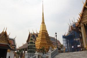 2010 Bangkok_0117