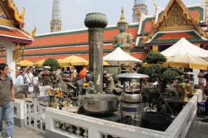 2010 Bangkok_0120
