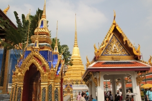 2010 Bangkok_0121
