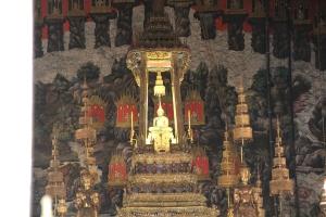 2010 Bangkok_0122
