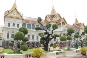 2010 Bangkok_0133