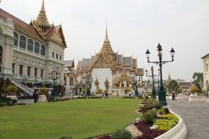 2010 Bangkok_0135
