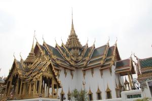 2010 Bangkok_0139
