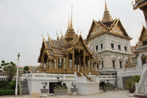 2010 Bangkok_0140