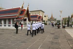 2010 Bangkok_0141