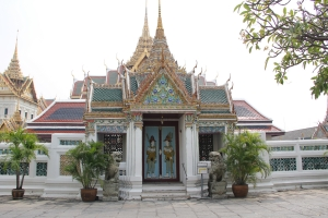 2010 Bangkok_0144
