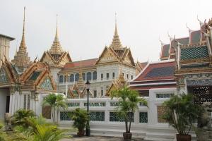 2010 Bangkok_0145
