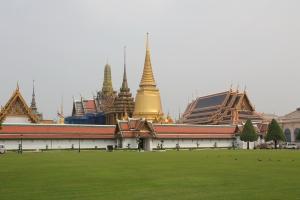 2010 Bangkok_0146