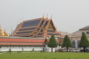 2010 Bangkok_0147
