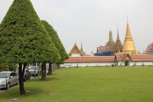 2010 Bangkok_0148
